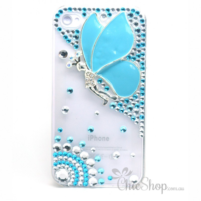 Iphone 4s Cases For Teenage Girls