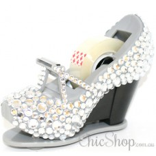 Bling Tape Dispenser / Holder