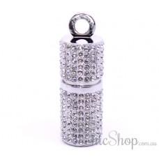 Jewelry Bling Designer USB Flash Drive 4GB