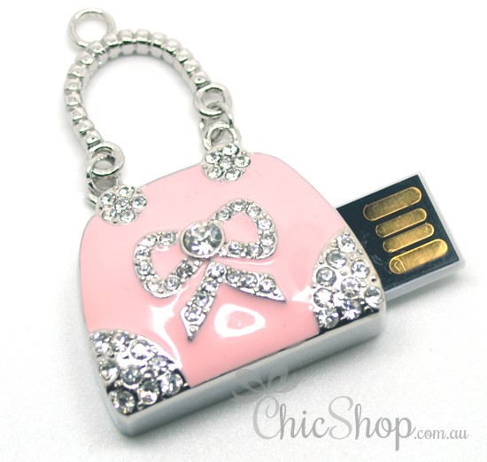 Cute USB Flash Drive 1